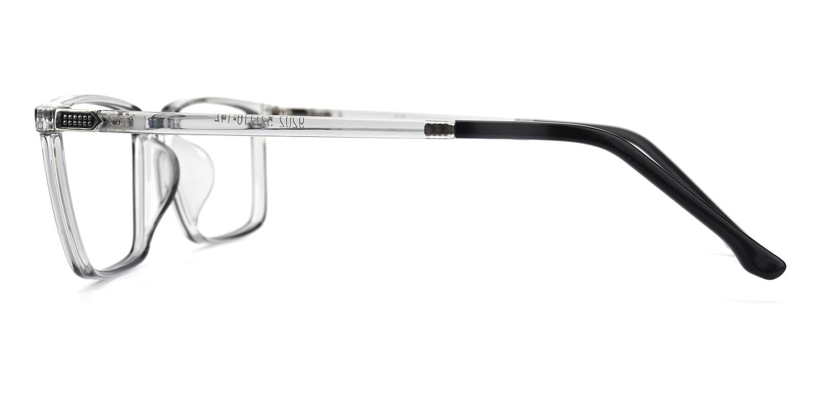 Corvallis-Gray-Rectangle-TR-Eyeglasses-additional3