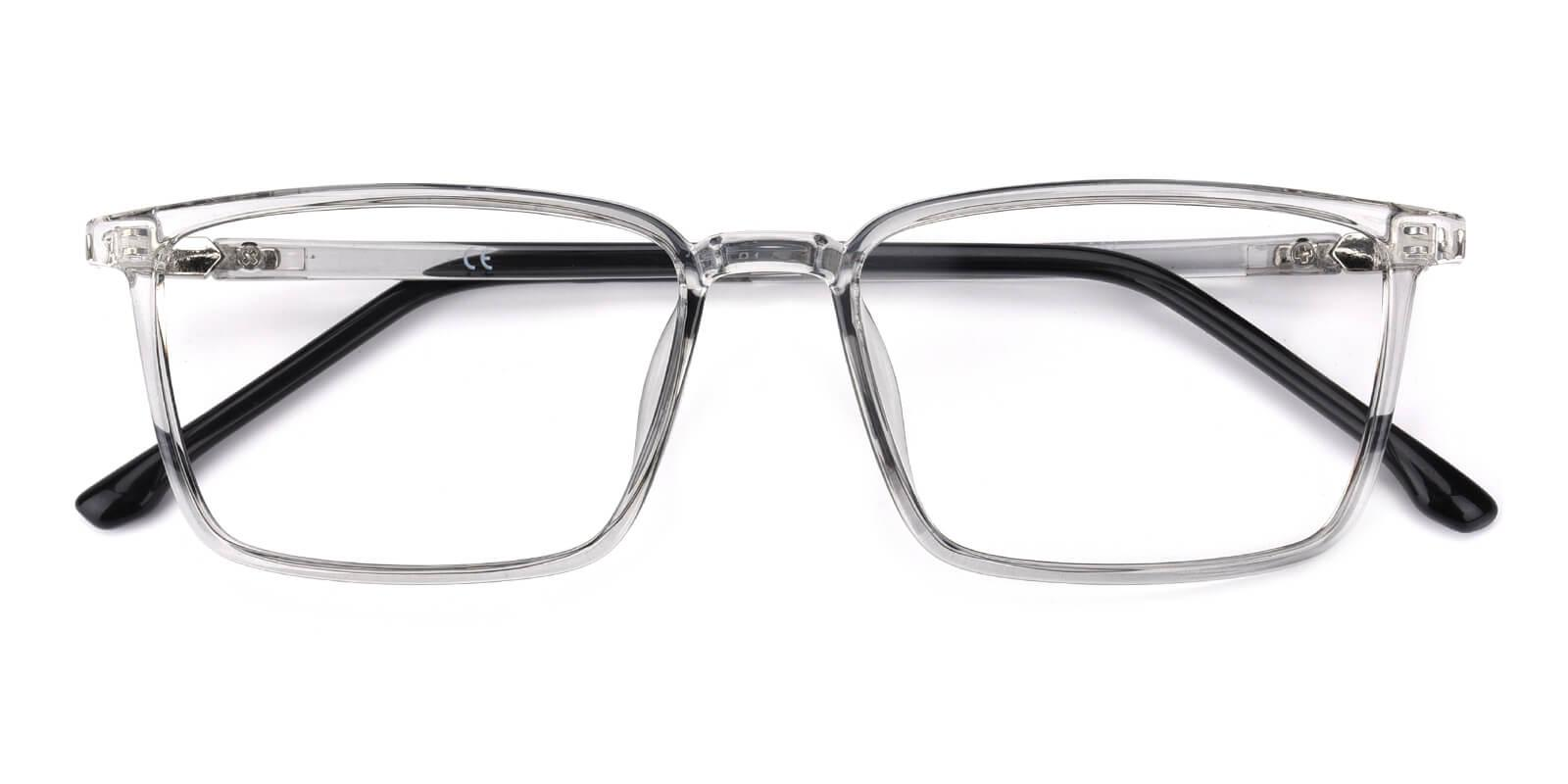 Corvallis-Gray-Rectangle-TR-Eyeglasses-detail