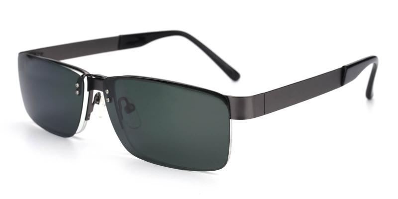 Sparkle-Gun-Sunglasses