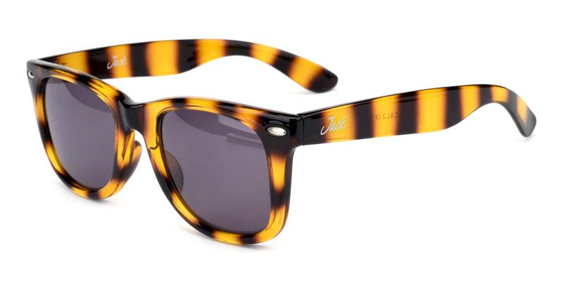 Honeybee-Tortoise-Sunglasses