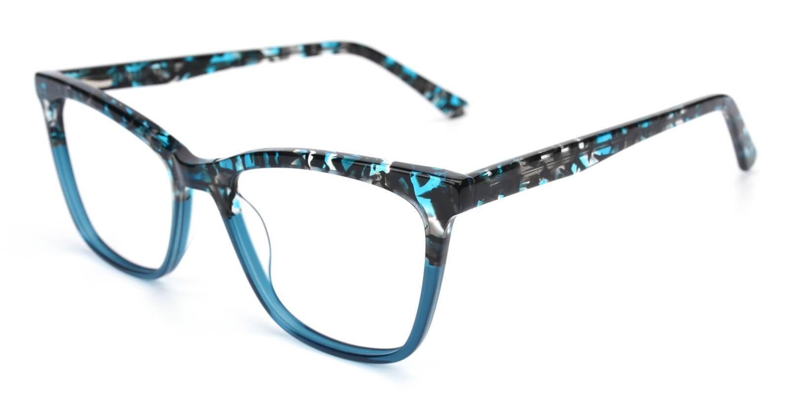 Beatrice-Blue-Cat-Acetate-Eyeglasses-additional1