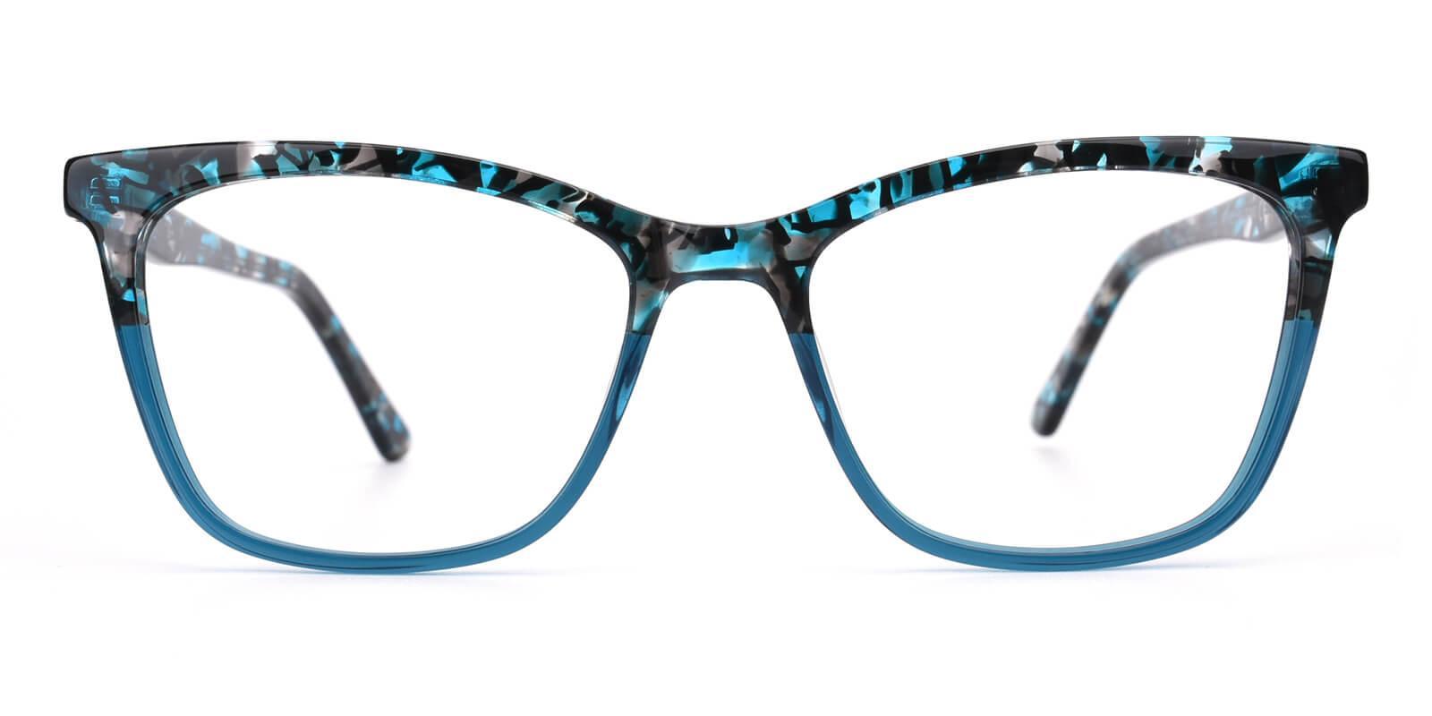 Beatrice-Blue-Cat-Acetate-Eyeglasses-additional2