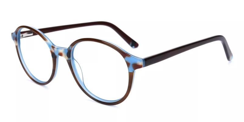 Giselle-Brown-Eyeglasses