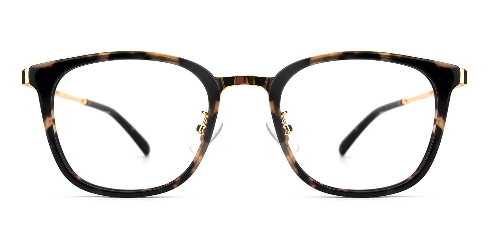 Keronito-Leopard-Square-Metal-Eyeglasses-additional2