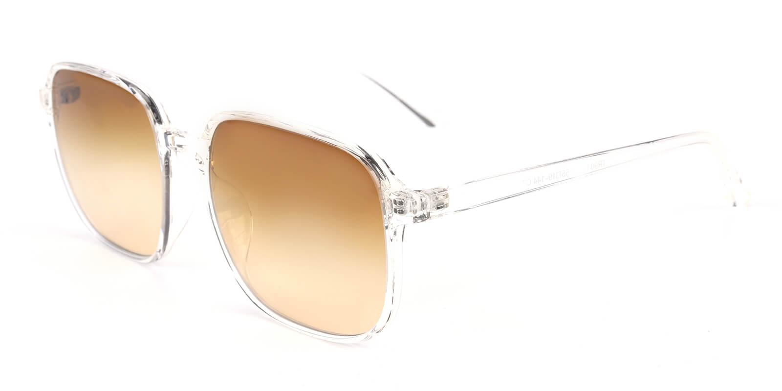 Salmon-Translucent-Square-TR-Sunglasses-additional1
