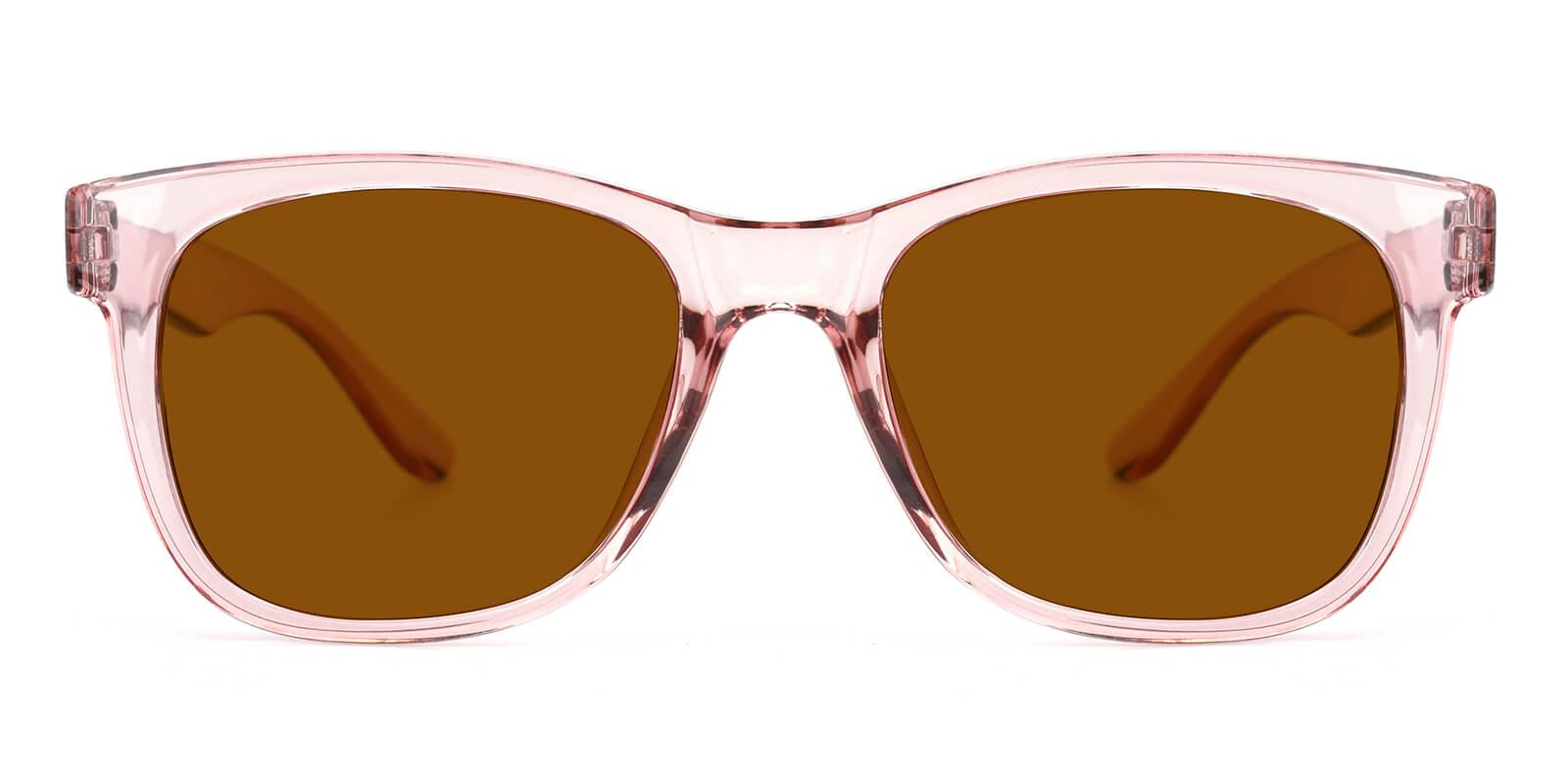 Tracly-Pink-Square / Cat-TR-Sunglasses-additional2