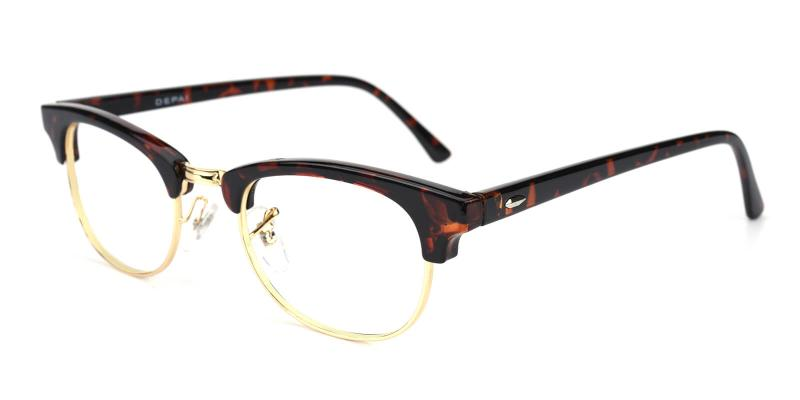Sercily-Tortoise-Eyeglasses