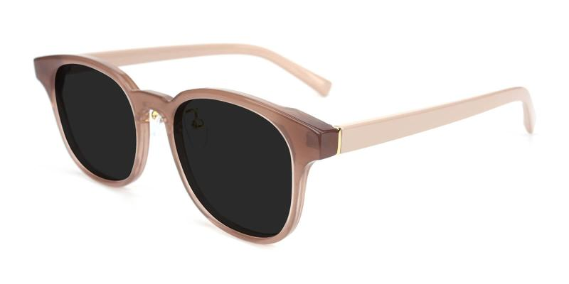 Soyok-Brown-Sunglasses