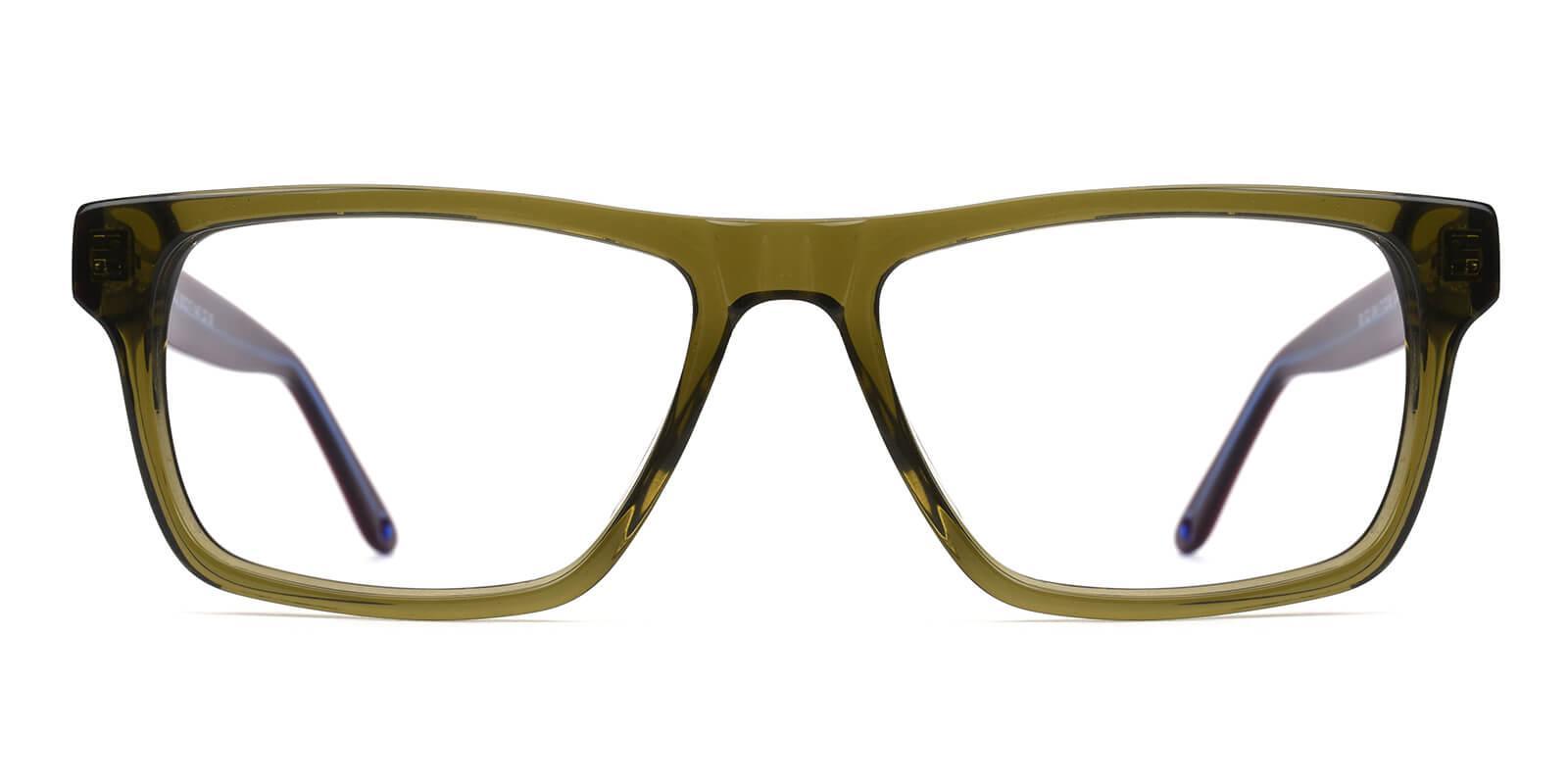 Nightdream-Green-Square-TR-Eyeglasses-additional2