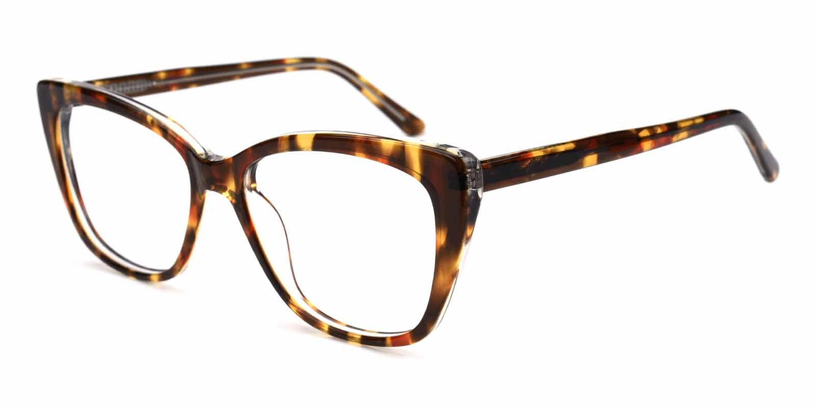Kiko-Tortoise-Cat-Acetate-Eyeglasses-additional1
