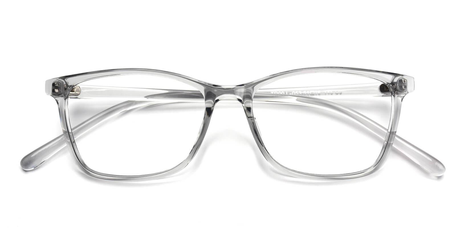 Suofia-Gray-Cat-TR-Eyeglasses-detail
