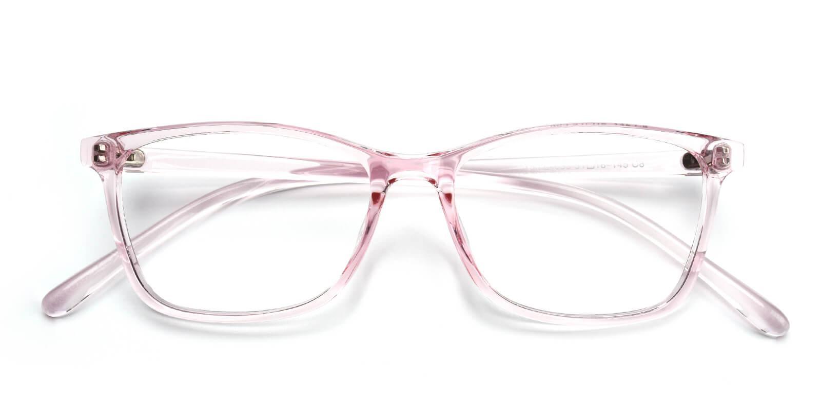 Suofia-Pink main image