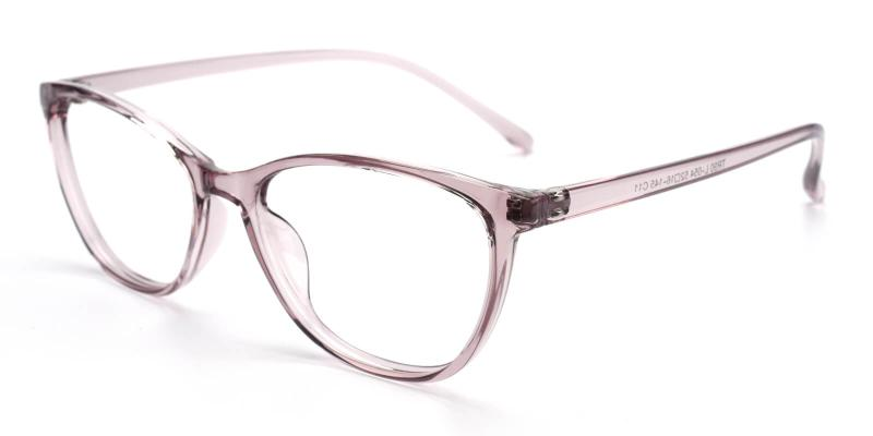 kish-Purple-Eyeglasses
