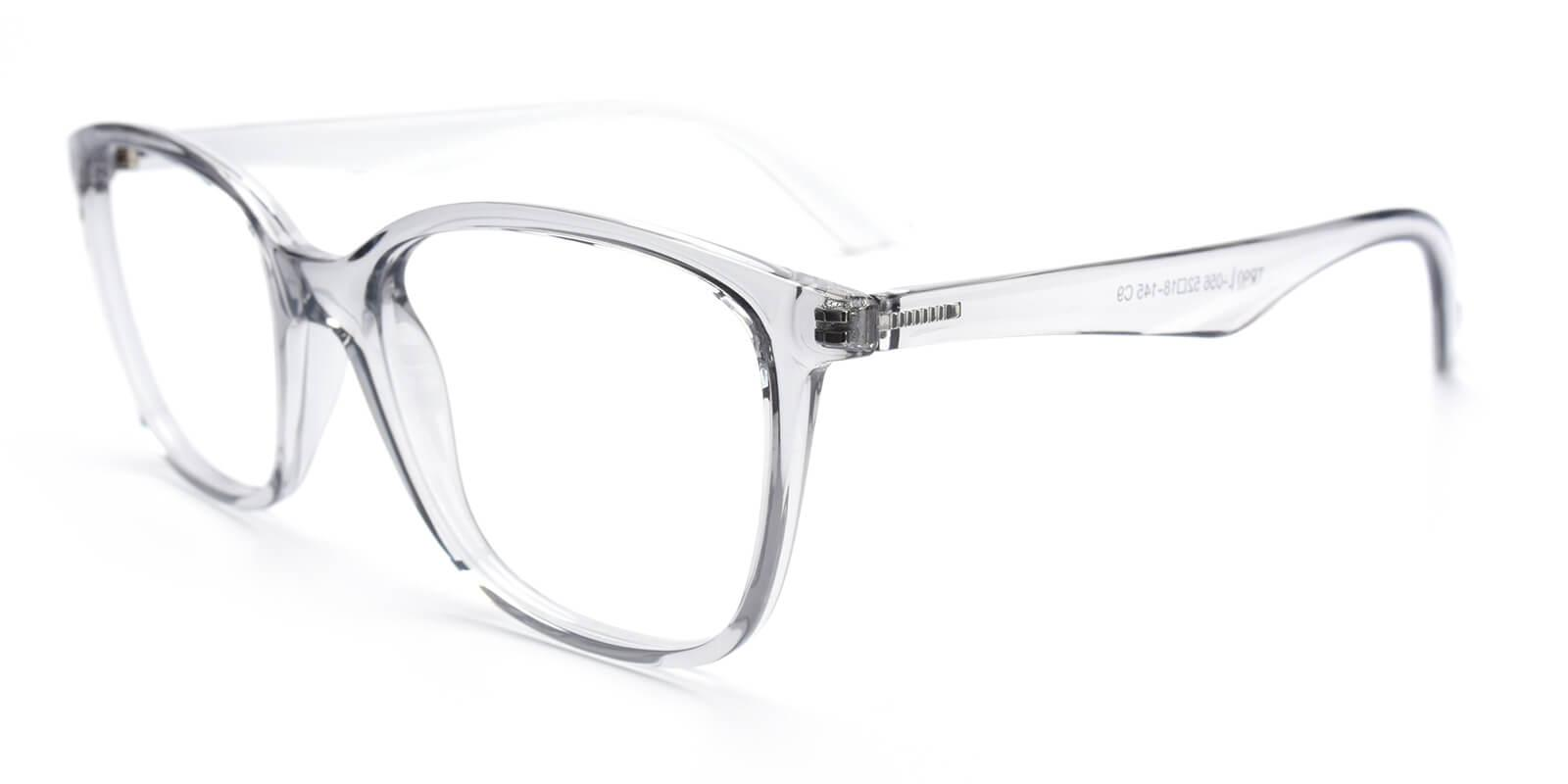 Jason-Gray-Square-TR-Eyeglasses-additional1