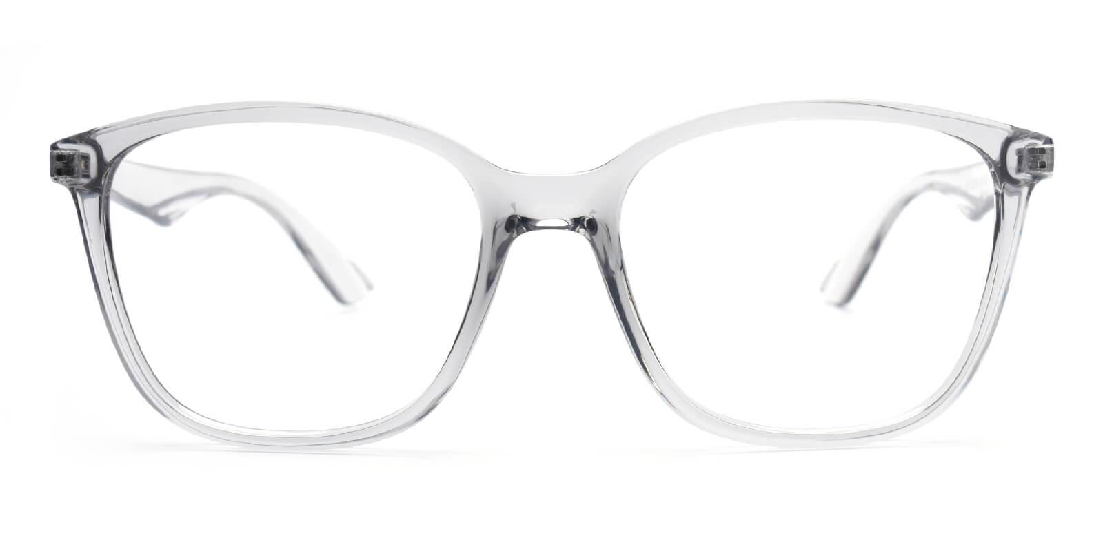 Jason-Gray-Square-TR-Eyeglasses-additional2