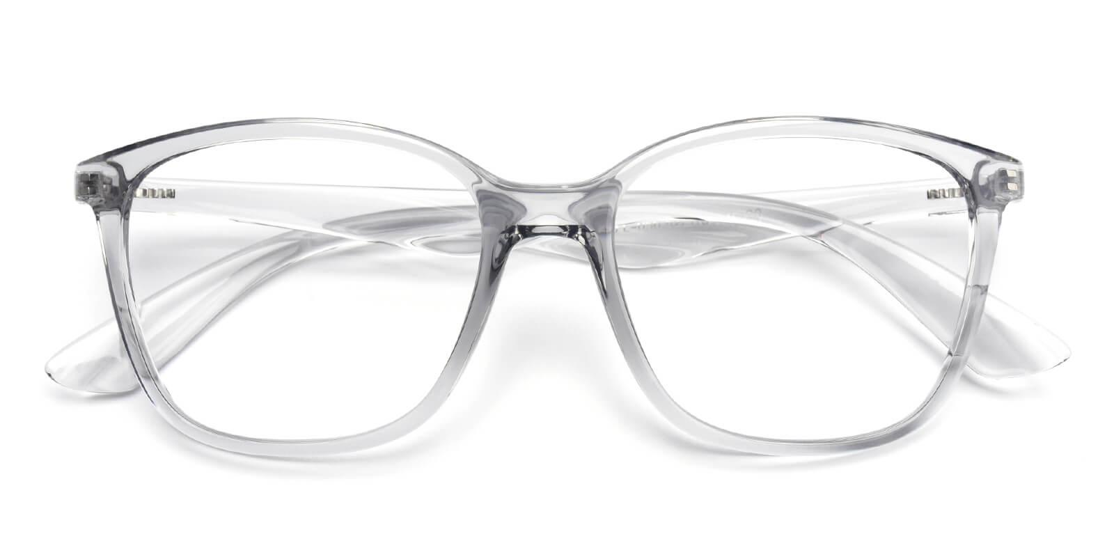 Jason-Gray-Square-TR-Eyeglasses-detail