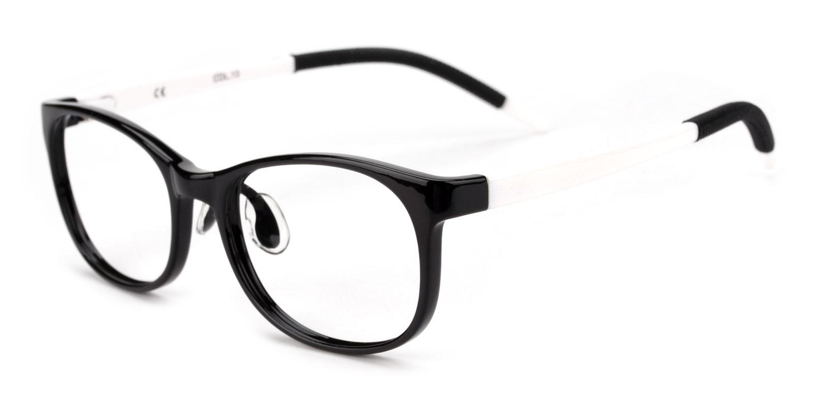 Levan-Black-Oval-TR-Eyeglasses-additional1