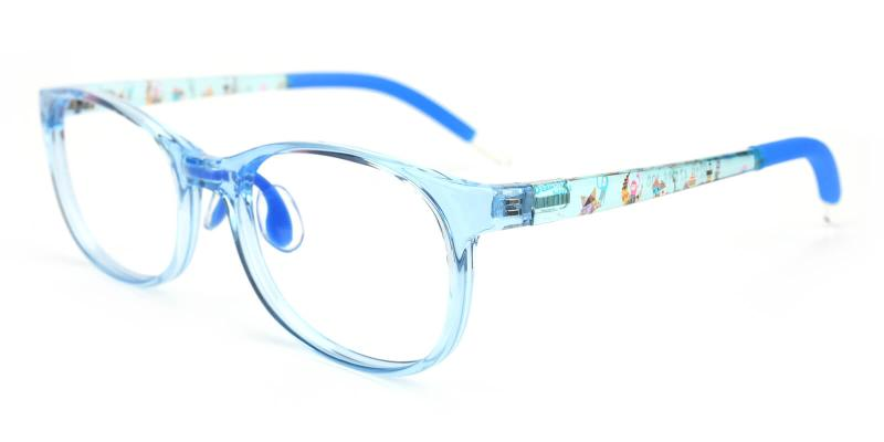 Levan-Blue-Eyeglasses
