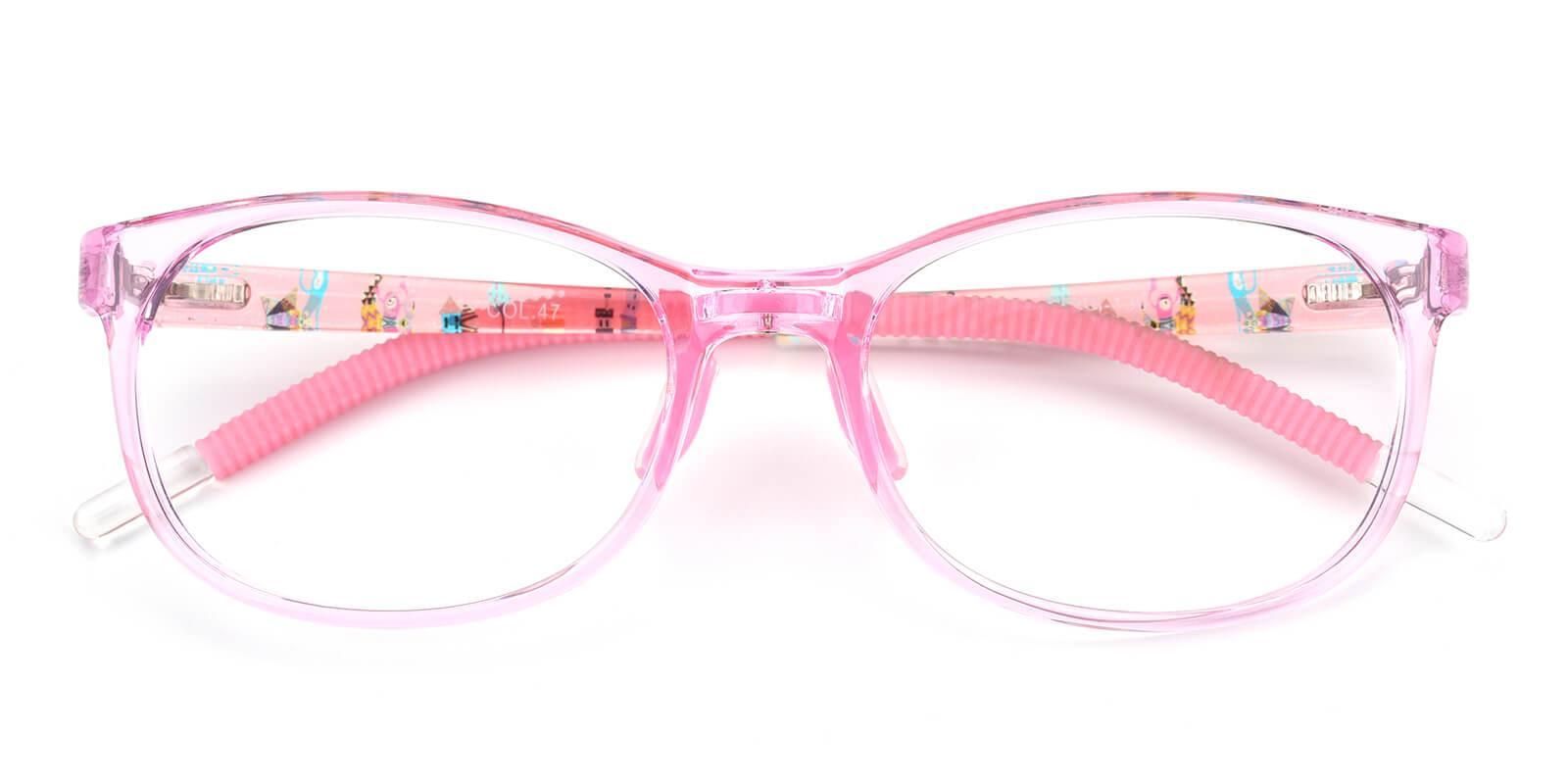 Levan-Pink main image