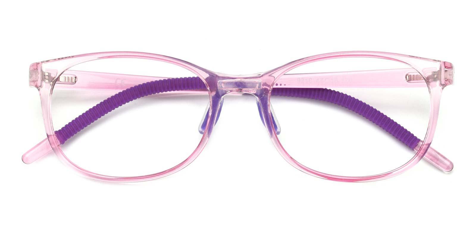 Levan-Purple main image