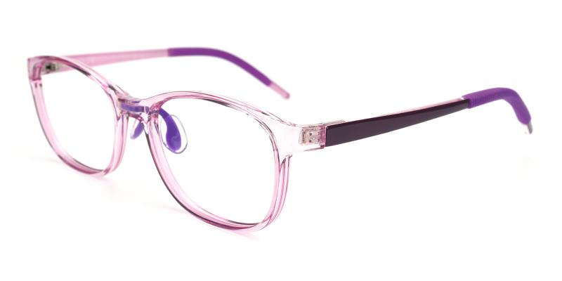 Lochlosa-Purple-Eyeglasses
