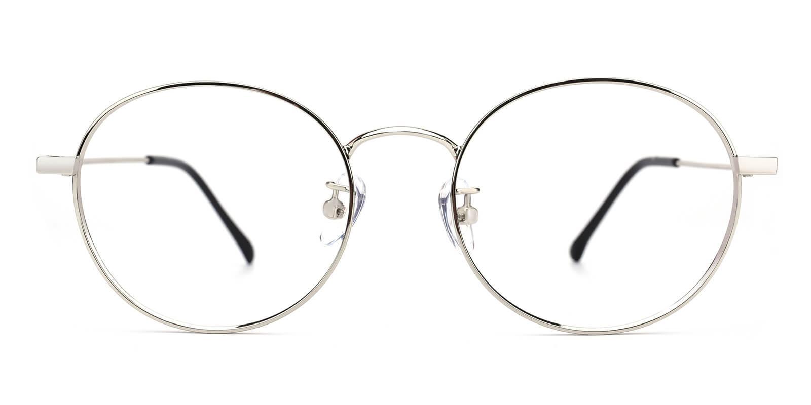 Hibbardr-Silver-Round-Metal-Eyeglasses-additional2