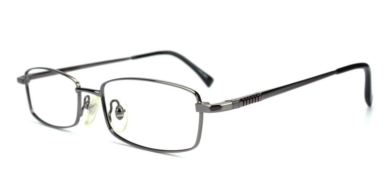 Chistopol-Gun-Eyeglasses