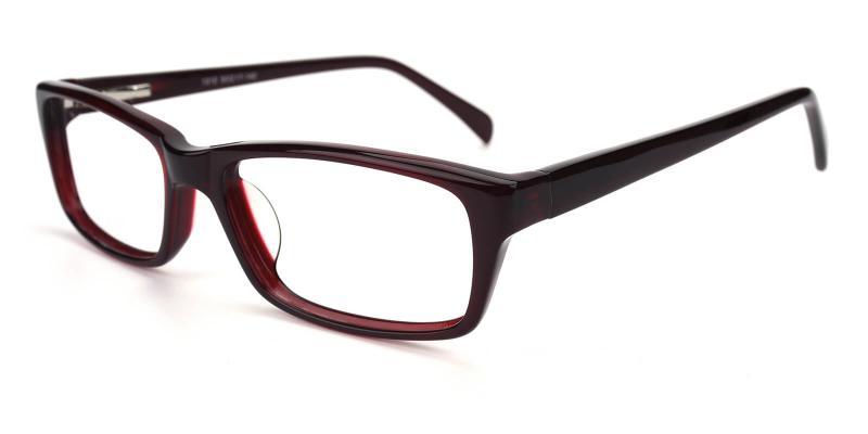 Dummer-Purple-Eyeglasses