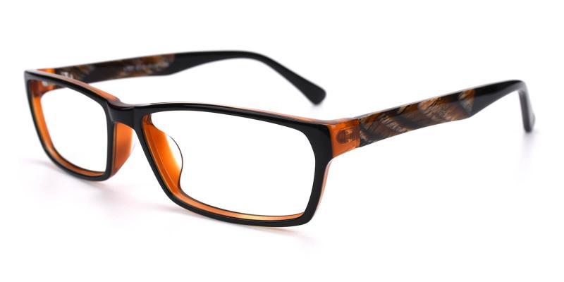 Brandon-Brown-Eyeglasses