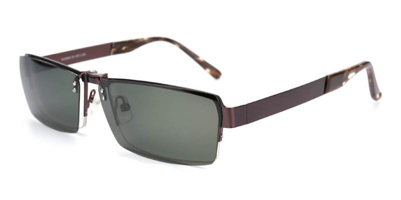Zoey-Brown-Eyeglasses