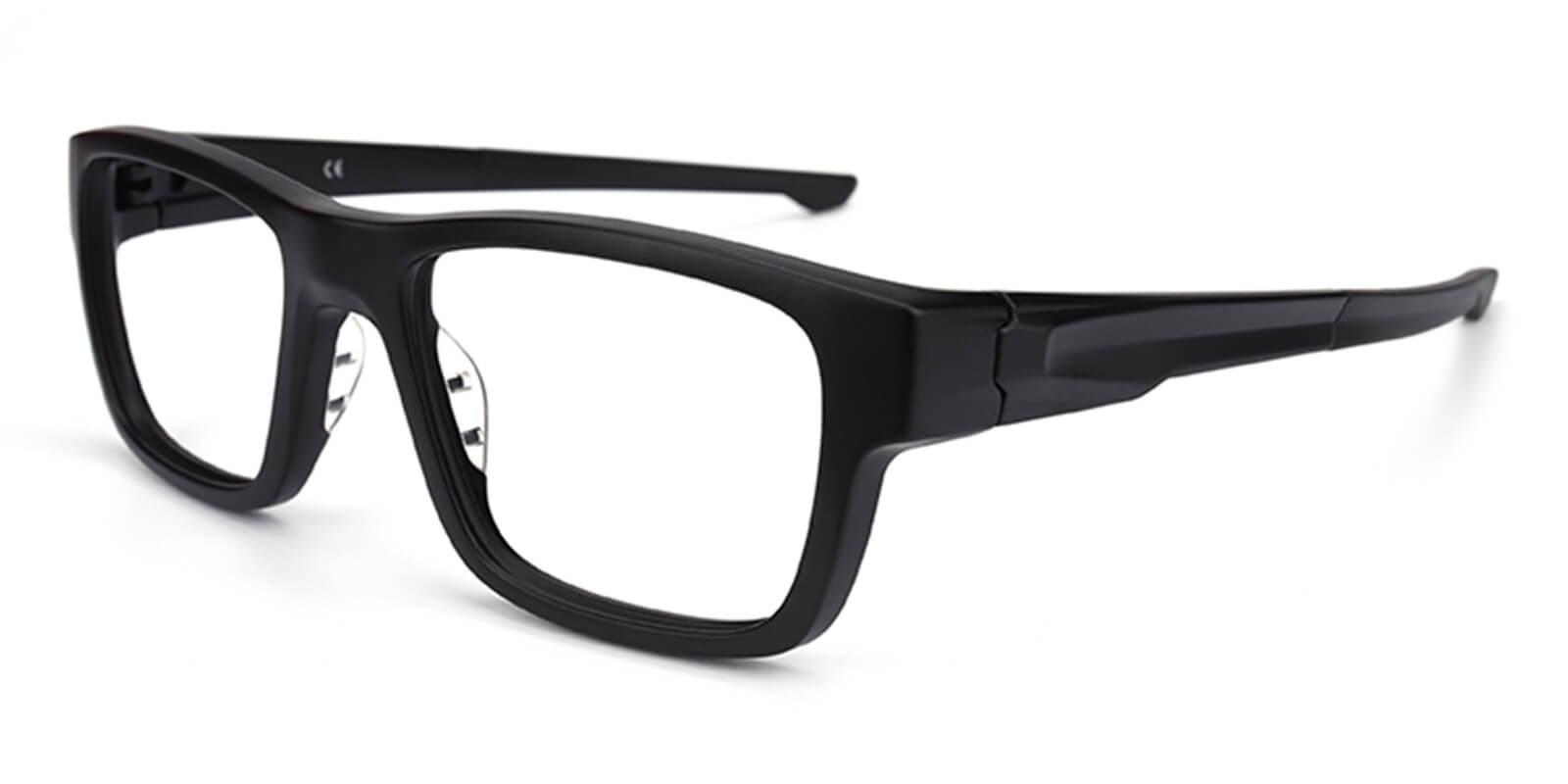 Rawat-Black-Square-TR-SportsGlasses-additional1