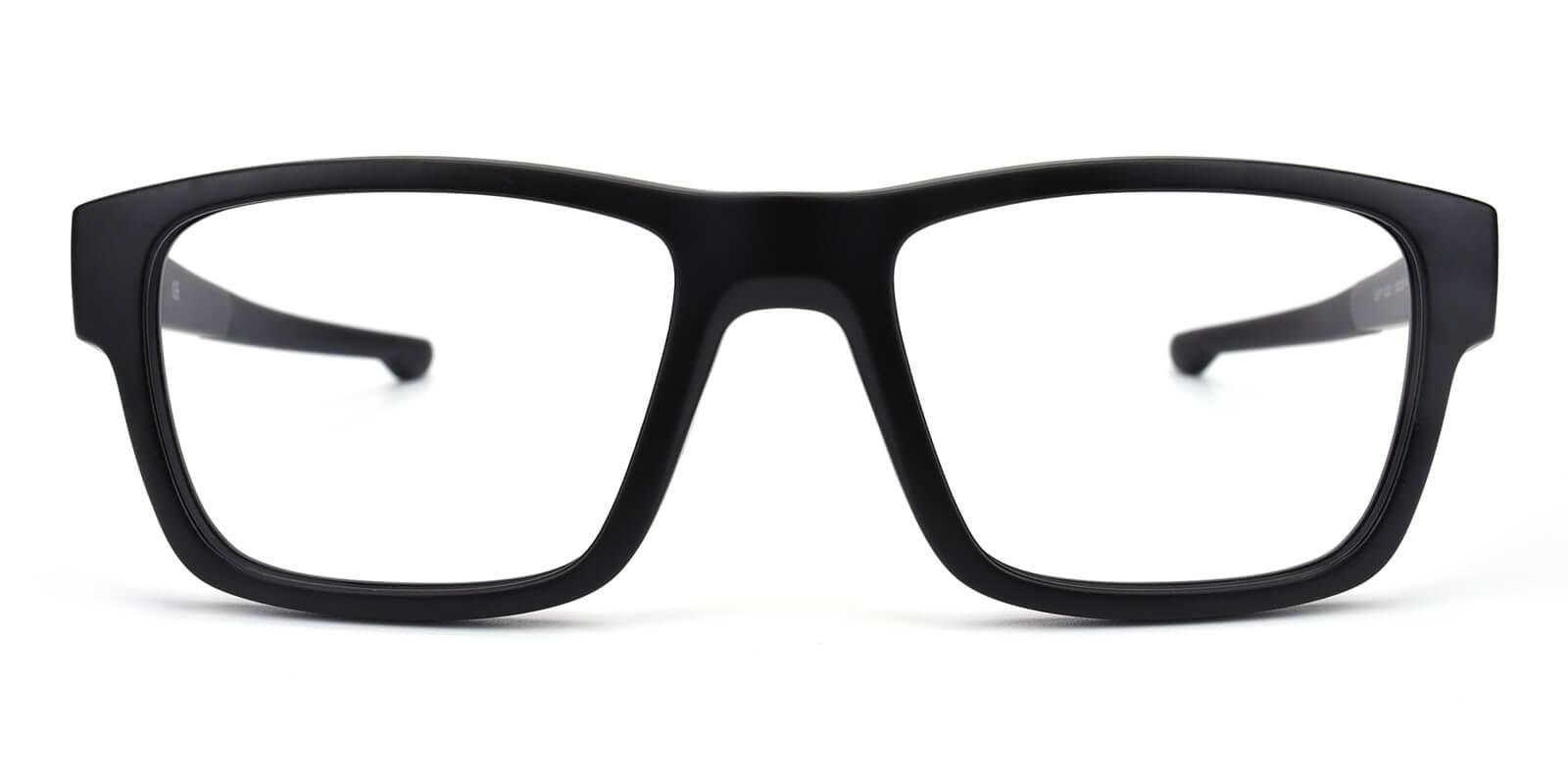 Rawat-Black-Square-TR-SportsGlasses-additional2